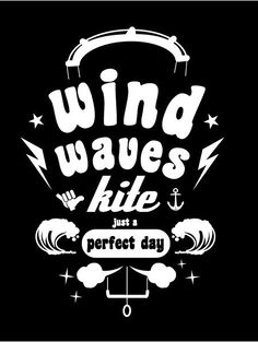 Kiteboard....this will be me one day xD
