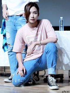 #Jeonghan #junghan #Seventeen