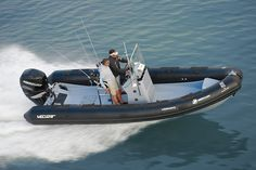 Valiant Sport Fishing 690 #embarcaciones #fibra #lanchas #motoras #yates #fuerabordas #intrabordas #barcos #cruceros #Boats #Runabouts #centerconsoles #deckboats #overnighters #cruising jaloque.com/