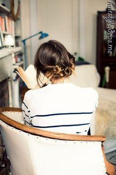 hairstyle (originally seen by @Novahqd20 )