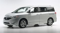 2018 Nissan Quest Redesign And Release Date