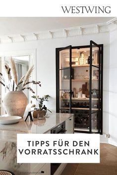 Kitchen Interior, Home Interior Design, Kitchen Decor, Cute Kitchen, Kitchen Ideas, Kitchen Dining, Kitchen Island, Steel Doors, Küchen Design