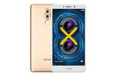 Presentato ieri, prezzo d'attacco e hardware interessante per Huawei!