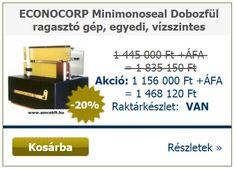 http://amcokft.hu/Dobozragaszto-gep-vizszintes-Econoseal-Minimonosea