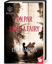 On Par with a Fairy by Lyla Bardan, released 2012