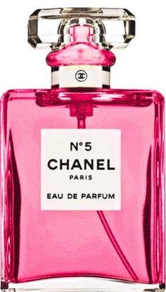 Pantone color for November 2014...Claret...Chanel perfume