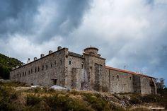 Μπάλος Samos
