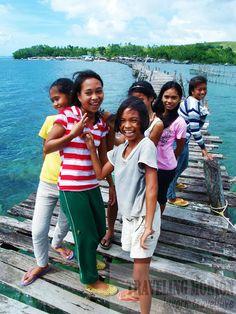 Traveling Morion   Let's explore 7107 Islands: Morion's PhotoTravel Diaries  Crossing the Country's Longest Wooden Bridge Mindanao, Diaries, Philippines, Islands, Travel Photography, Bridge, Traveling, Explore, Viajes