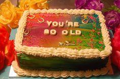 ... on Pinterest  Happy birthday, Vintage birthday and Birthdays
