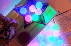 diy-cottob-ball-lights-5