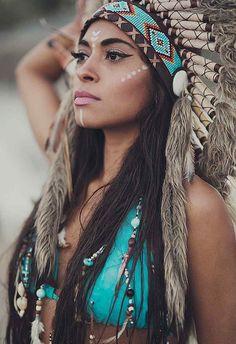 Les 10 Meilleures Images Du Tableau Maquillage Carnaval Sur