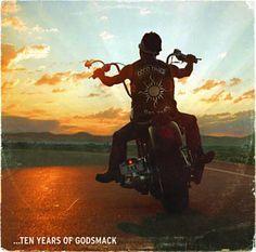 Found Keep Away by Godsmack with Shazam, have a listen: http://www.shazam.com/discover/track/471997