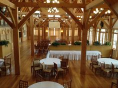 A great option for corporate outings, bereavements, and small party events. Who needs two rooms