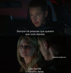 once upon a time tumblr frases - Pesquisa Google