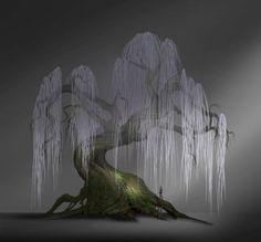 tree of souls - Google zoeken