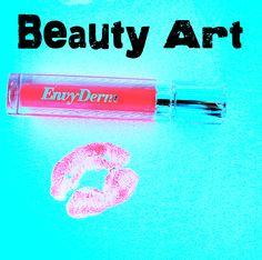 Plump Up and pucker up Lip Conditioner, Lip Plumper, Beauty Art, Vegan Friendly, Makeup Inspiration, Glutenfree, Cruelty Free, Lip Gloss, Lips
