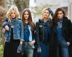 f0fa015bba09a8 Denim everything from Polo Ralph Lauren  shop the newest styles, from of-the