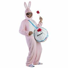 S M L XL XXL Best  Sale Friendly Eeyore Donkey  Mascot costume  Size