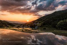 Sunset image by bulkington23. Please Like http://fb.me/go4photos and Follow @go4fotos Thank You. :-)