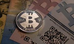 Nine Bitcoin alternatives for future currency investments 700 digital coins in the world. None oriented towards actually being used as currency. That all changes now! Save money with retail shopping while investing in the hottest crypto coin ever!