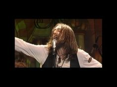Black Crowes - Remedy