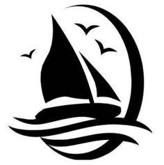 Patrones Traslados de Barcos