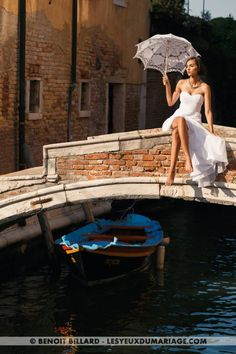Italy Location, Venice Italy, Outdoor Furniture, Outdoor Decor, Brick, Shots, Profile, Europe, Photography