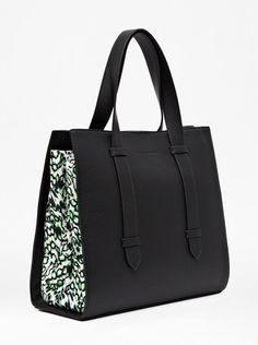 French Connection Skye Tote Bag £89.00