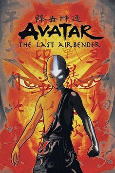 Avatar #51675