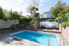 Holiday home rental in Sandgate, Kent - Holiday Cottage Compare