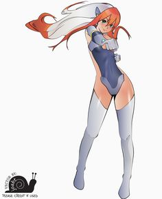 Birdy The Mighty: Decode Female Character Design, Character Design References, Character Drawing, Character Design Inspiration, Comic Character, Character Concept, Anime Fantasy, Fantasy Girl, Fantasy Characters
