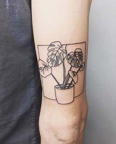 Nice Tattoo Parlor