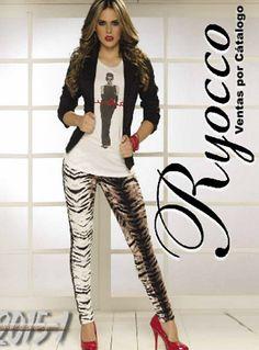 catalogo-de-ropa-ryocco-campana-01-2015-colombia