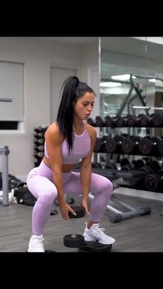 Booty & Hummies workout for women. Amazing workout Outfits, T-shirts, tank Top, Hoodies and more! Source by outfits women Fitness Workouts, Butt Workout, At Home Workouts, Boxing Cardio Workout, Physical Fitness, Glutes, Workout Videos, Fitness Inspiration, Fit Women