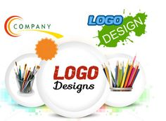 Create company logo for your business from the best logo design agency, Green Web Media who is expert in providing professional company logo design, business logo, custom logo design & templates to its clients. Best Logo Design, Custom Logo Design, Custom Logos, Graphic Design, Web Development Company, Design Development, Unique Logo, Cool Logo, Perth