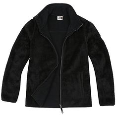 (ノースフェイス) THE NORTH FACE WHITE LABEL LOYALTON 2 ZIP UP JA... https://www.amazon.co.jp/dp/B01M0DLW60/ref=cm_sw_r_pi_dp_x_sihaybS65AEGH