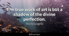 """Quote of the Day: """"I am still learning."""" - Michelangelo https://t.co/2uSUcOr6jn"""