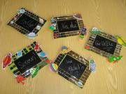 ARGE Kleinschulen in Vorarlberg: > Textiles Werken Poker Table, Textiles, Home Decor, Elementary Schools, Breien, Art, Homemade Home Decor, Poker Table Top, Decoration Home