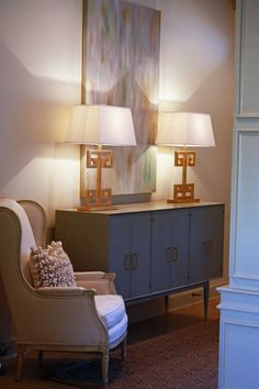 living room entryway ideas - Google Search