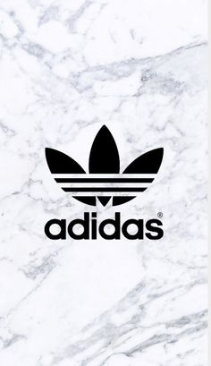 Adidas white background wallpapers absolute best of iphone wallpaper black Puma Wallpaper, Adidas Iphone Wallpaper, Wallpaper Images Hd, Wallpaper Iphone Disney, Cute Wallpaper Backgrounds, Cool Wallpaper, Adidas Backgrounds, Marble Wallpapers, White Background Wallpaper
