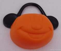 US $8.95 New in Collectibles, Disneyana, Contemporary (1968-Now)