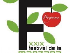 Festival de la manzana en Villaviciosa, para comer... y beber - http://www.conmuchagula.com/2013/10/10/festival-de-la-manzana-en-villaviciosa-para-comer-y-beber/