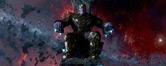 """Vengadores: Infinity War: Los hermanos Russo comparten la primera imagen de los ensayos de la película  """"El gran evento de la Fase 3 del Universo Cinemático de Marvel llega a las salas de cine el 4 de mayo de 2018. """" Vengadores: Infinity ..."""
