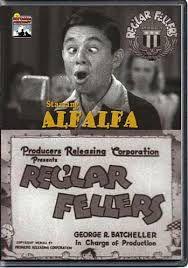 "41 Best Carl ""Alfalfa"" Switzer images in 2014 | Comedy ..."