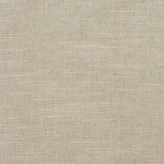 The K4003 upholstery fabric by KOVI Fabrics features Plain or Solid pattern and Beige or Tan or Taupe, White or Off-White as its colors. It is a Linen or Silk Looks, Prints type of upholstery fabric and it is made of 70% cotton, 30% Linen material. It is rated Exceeds 22,000 Double Rubs (Heavy Duty) which makes this upholstery fabric ideal for residential, commercial and hospitality upholstery projects. This upholstery fabric is 54 inches wide and is sold by the yard in 0.25 yard…