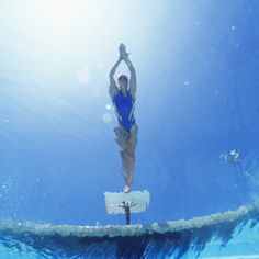 Elite coaches share must-know techniques and insider tips to help you feel comfortable and confident in the water.