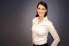 Jenny Gerlof übernimmt die Führung der Personalabteilung bei YOC | Startup und Karriere