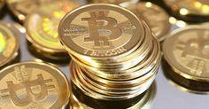 Descubre en este artículo por qué el Bitcoin (BTC) es la primera moneda electronica virtual que ha venido a revolucionar la manera de hacer negocios en internet a partir de la segunda década del siglo XXI, y por qué es tan importante que te unas a esta nueva tecnología lo antes posible. ==> http://www.octaviosimon.com/moneda-electronica-bitcon/