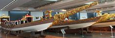 http://museu2009.blogspot.com.br/2017/07/marine-museum-command-besiktas-istanbul.html Marine Museum Command. Besiktas / Istanbul / TURKEY. - Museu comando marítimo. Besiktas / Istambul / TURQUIA.