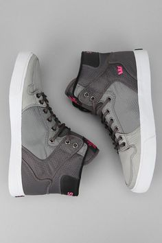 Sneakers have already been an element of the fashion world for longer than perhaps you believe. Present day fashion sneakers have little likeness to their early predecessors however their popularity is still undiminished. Nike Free Shoes, Running Shoes For Men, Nike Shoes, Mens Running, Running Sneakers, Nike Running, Sock Shoes, Men's Shoes, Shoe Boots